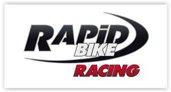 Rapid Bike Racing